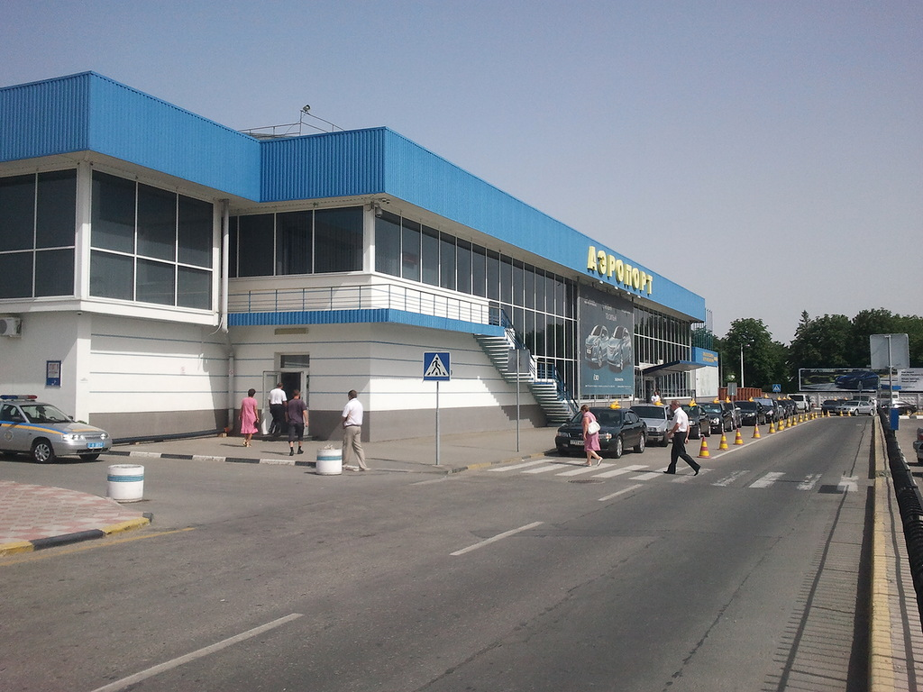 Картинки по запросу аэропорт симферополь