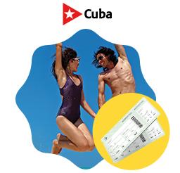 Cuba final 1