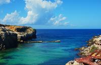 8 самых красивых островных стран в мире