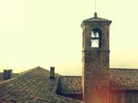 Почему стоит посетить самую солнечную республику Сан-Марино?