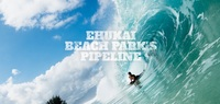 13 Самых шикарных пляжей Америки. Часть 2
