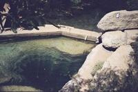 15 величественных мест в глубинах вод, которые действительно стоит посетить. Часть 1