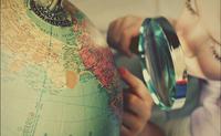 Что лучше знать, отправляясь в путешествие: 10 Дельных советов. Часть 2