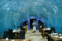 20 Удивительных океанариумов со всего мира. Часть 2
