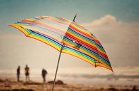 Что лучше знать перед путешествием: 20 Дельных советов. Заключительная часть