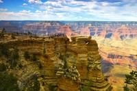 30 Лучших видов на малоизвестные Национальные парки США. Part 2
