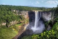 14 легендарных чудес Южной Америки