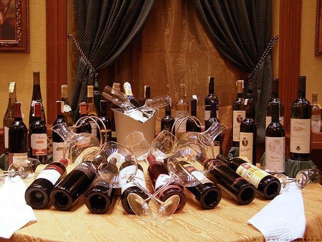 Алкогольные напитки список названий с фото 79