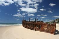 12 крупнейших развалин планеты