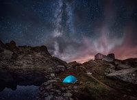 22 снимка великолепного ночного неба из разных уголков мира