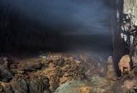 20 неимоверных снимков пещеры Хан Сон Дунг