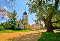 20 фантастических фото Чехии, страны замков