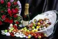 21 необычная свадебная традиция со всего мира (часть 1)