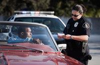 В каких странах самые большие штрафы для водителей?