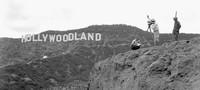 10 фактов о Голивуде