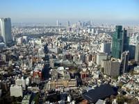 10 фактов о Японии, которые откроют ее вам с другой стороны