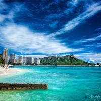 17 инстаграммеров, которые доказывают, что Гавайи — самое яркое место на земле