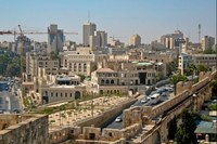 19 причин любить Иерусалим