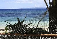 10 фото невероятно красивого острова в форме мужского достоинства, на котором ты захочешь жить