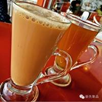 Как выглядит чашка чая в разных странах