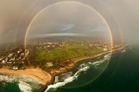 12 снимков, которые покажут мир, каким ты его еще не видел