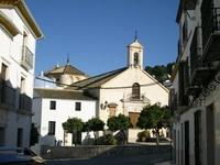 В этом испанском городке утопия стала реальностью. Любой захочет здесь жить!