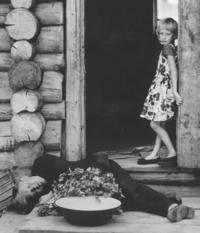 44 гениальных советских снимка, которые заставляют сердце трепетать