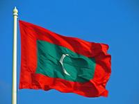 9 интересных фактов о Мальдивах, которые вам следует знать