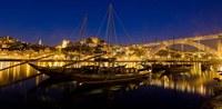 28 причин никогда не ехать в Португалию