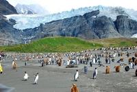 7 самых трудных для посещения стран в мире