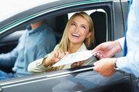 9 лайфхаков, как выгоднее всего арендовать автомобиль