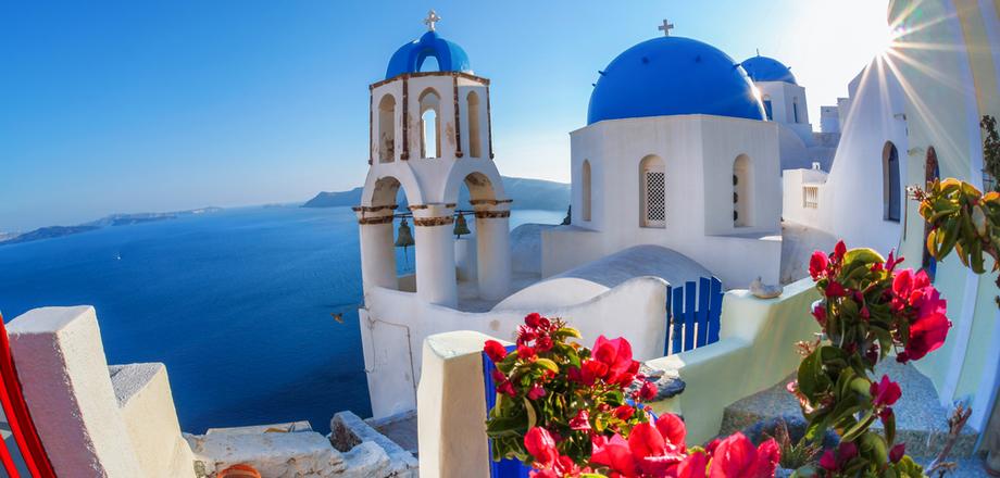 Shutterstock 301290971