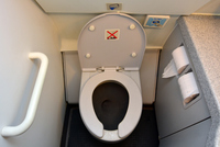 6 самых дурацких причин, по которым люди не смогли попасть в самолет на свой рейс
