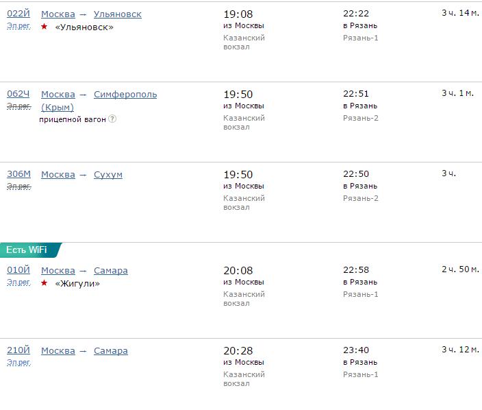 Купить дешевые авиабилеты владивосток сеул
