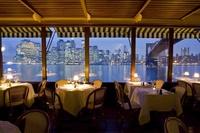 12 ресторанов, в которых вы забудете о еде