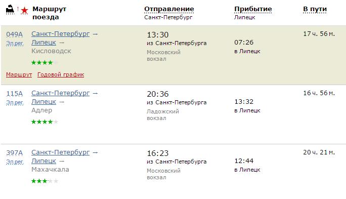 Авиабилеты дешевые москва петропавловск камчатский цена