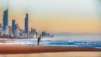 20 ошеломительных снимков доказывающих, что Австралия — самая дивная страна в мире