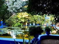 10 сказочных садов и парков, где нужно побывать весной