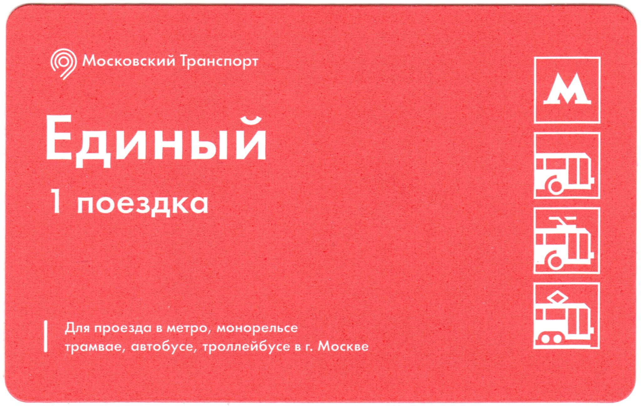 Билеты на самолет до черногории цена