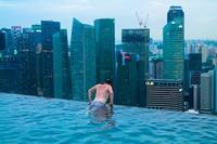 9 головокружительных мест в мире для тех, кто не боится высоты