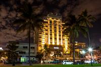 Автопутешествие по востоку США. Майами