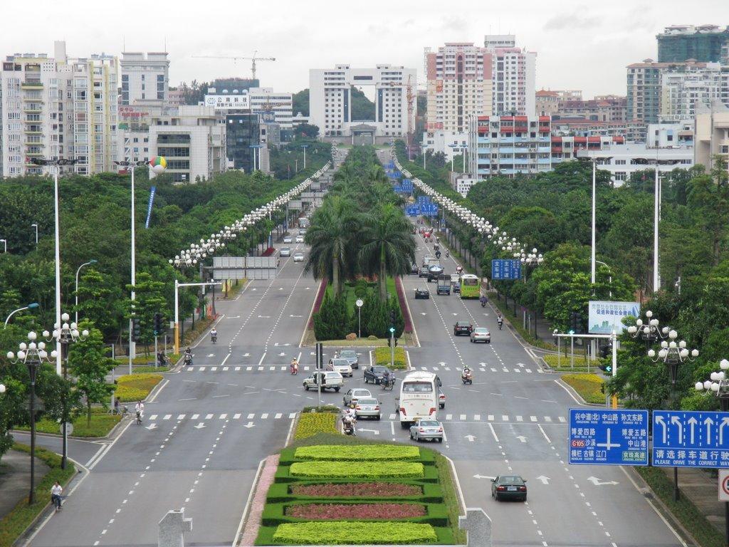 Zhongshan guangdong