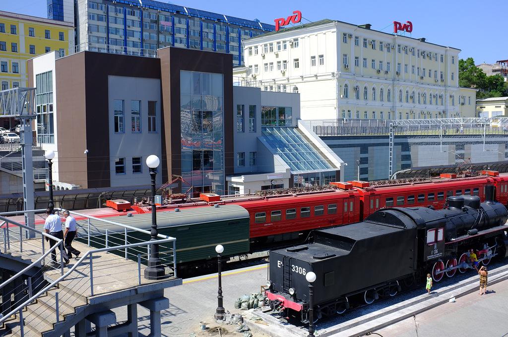 Купить авиабилет дешево тбилиси москва