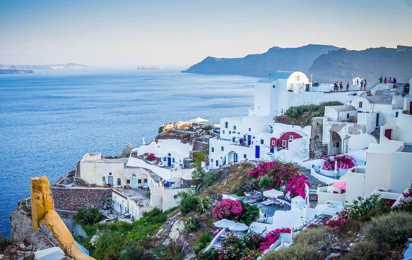 Снять квартиру в греции форум