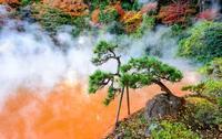 13 самых дивных пейзажей нашей планеты
