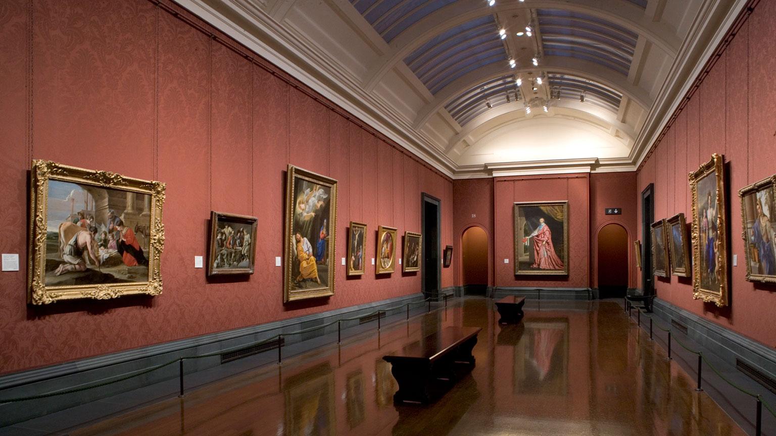 Смотреть фото галереи картинки, красивенькая скачет на члене