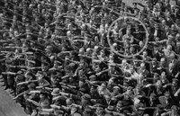 20 редких исторических снимков, которые вы не видели раньше