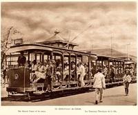 11 старинных фото о жизни в колониальном Мозамбике 1920-х годов