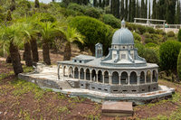 Шесть необычных музеев Израиля