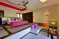 Отель Sun Aqua Pasikudah на Шри-Ланке проводит специальную акцию!